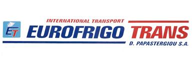 Eurofrigo Trans