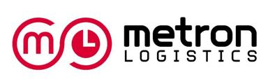 Metron Logistics